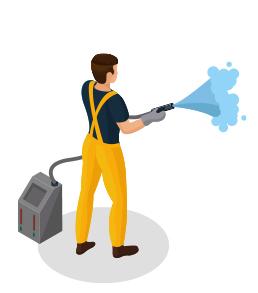 Auto mazgāšana un virsbūves apkope (tai skaitā transportlīdzekļa salona ķīmiskā tīrīšana)
